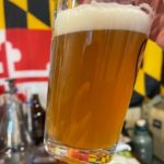 Group logo of Maryland Homebrewers